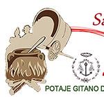 58º Potaje Gitano de Utrera - Homenaje a Sara Baras