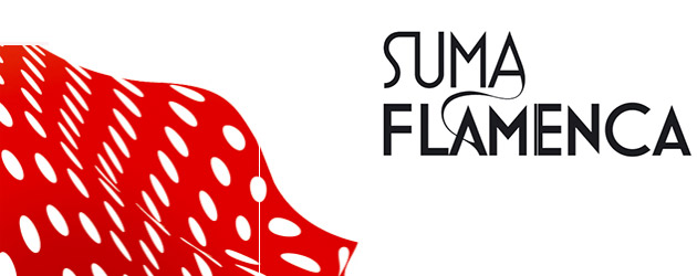 9th Festival Suma Flamenca de Madrid