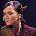 Maribel Ramos 'La Zambra'
