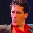 Miguel Tellez