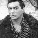 Pepe Luis Carmona 'Habichuela'