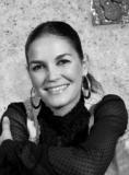 Sonia Miranda