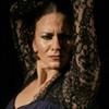 Carmen Rivas 'La Talegona'