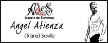 Flamenco ADOS (Triana-Sevilla)
