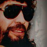 Camaron Paco de Lucia. Flamenco y Revolución