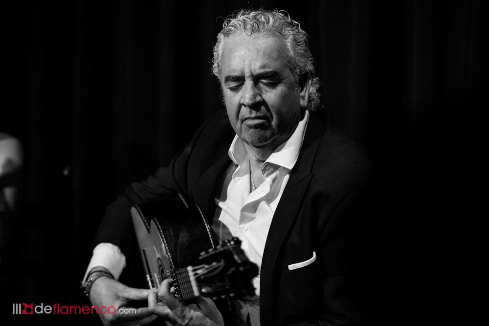 Paco Cortés