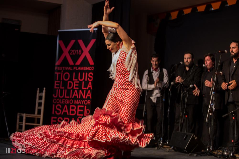 Esther Jurado - Juliana-6572