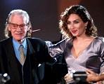 9th EDITION 'Flamenco Hoy' Awards of Flamenco Critics 2007