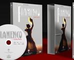 Flamenco' (1995) and 'Sevillanas' (1992). Director: Carlos Saura. Juan Lebrón Producciones