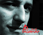'Trimilenaria' – David Palomar.