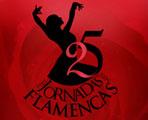 Jornadas Flamencas de Fuenlabrada (1984-2009)