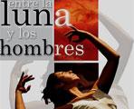 Fuensanta La Moneta brings her most recent work 'De Entre la Luna y los Hombres' to the Teatro de la Zarzuela.