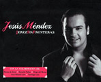 Jesús Méndez 'Jerez sin Fronteras'