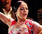 Flamenco Festival turns New York City into a point of cultural encounter