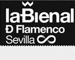 THE BIENAL de Flamenco of Seville presents its program which will honor Camarón