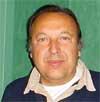 Paco Cepero will receive the Calle de Alcalá award  Twelfh Flamenco Festival Caja Madrid, 2004