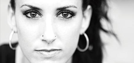 Flamencohen - Paula Dominguez