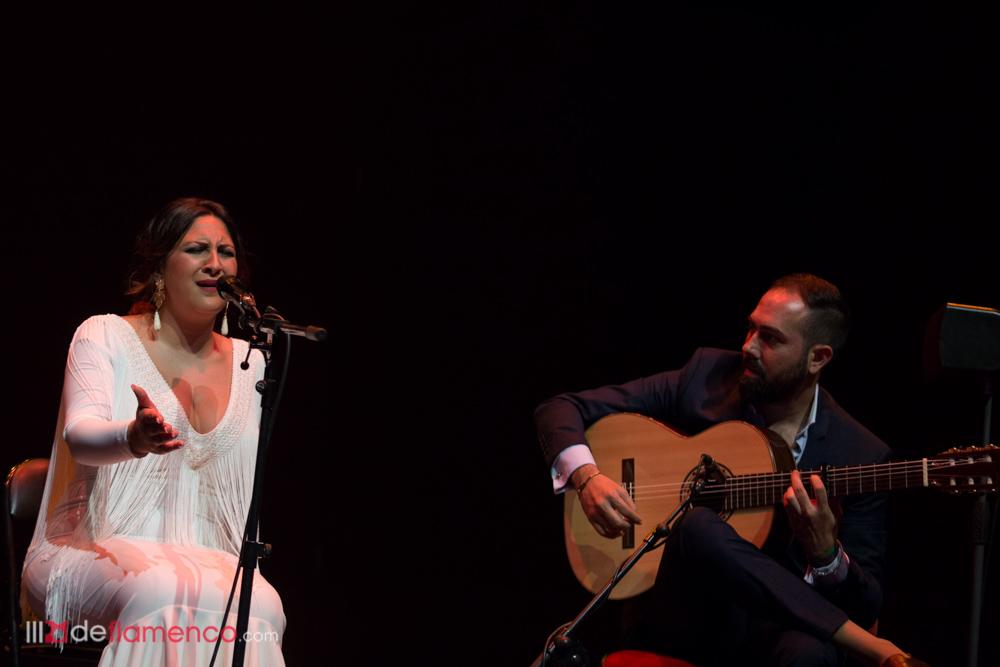 Lela Soto & Nono Jero