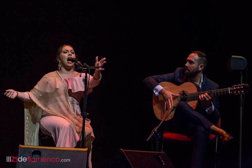 Maria Terremoto & Nono Jero