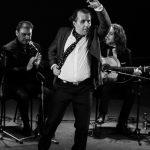 Pepe Torres -Juncales