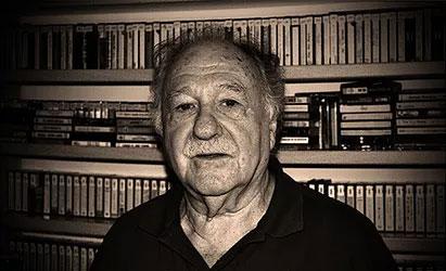 Ricardo Pachón