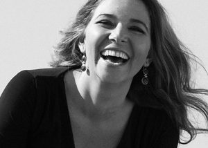 Rocío Márquez - Terral