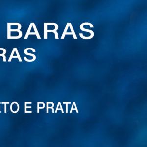 Sara Baras Casino Estoril