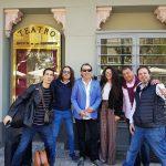 Juncales de Pepe Torres - Teatro Bretón de Logroño