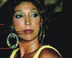 Interview with Esperanza Fernández.