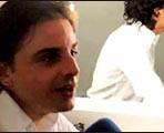 Entrevista a Juan Andrés Maya. Bailaor de Granada