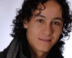 Entrevista a Jesús Corbacho, cantaor flamenco onubense
