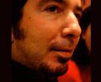 Entrevista a Alfredo Lagos. Guitarrista flamenco