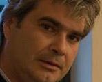 Antonio Soto 'Un guitarrista entre 2 leyendas'