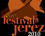 Especial XIV Festival de Jerez 2010. Toda la información