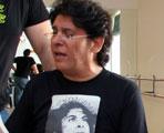 Entrevista a Manuel de Paula, por su nuevo espectáculo 'Anca Paula'