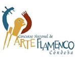 Especial. XIX CONCURSO NACIONAL DE ARTE FLAMENCO de CORDOBA