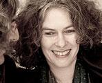 Interview with Ernestina van de Noort. Director of the 'Flamenco Biennale Nederland'