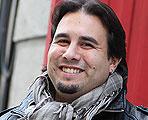 Interview with José Anillo 'Los balcones de mi sueño'