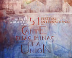 LI Festival Internacional del Cante de las Minas – Especial toda la información