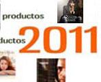 EL AÑO FLAMENCO 2011 – en CDs, DVDs, Libros, Didácticos, Partituras…