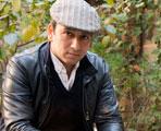 Entrevista a Ricardo Moreno, guitarrista flamenco de Lebrija