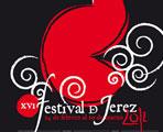 Especial XVI Festival de Jerez 2012. Toda la información