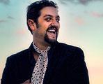 Enrique Bermúdez PICULABE cantaor