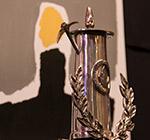 Videos del Concurso del Cante de las Minas 2016