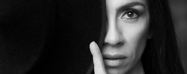 Interview Isabel Bayón
