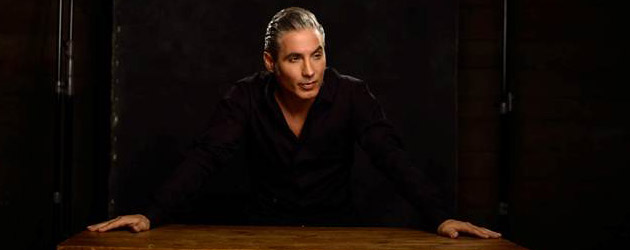 "Interview with Pitingo, new record ""Cambio de Tercio"""