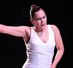"""Ballet Flamenco de Andalucía """"Imágenes"""" – Festival de Jerez – Galería fotográfica"""