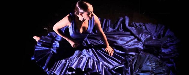 RADIO ONLINE – Flamenco en el Mundo. Programa nº 1. 10 enero 2015