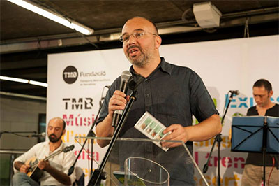 Diego Ruiz Moreno