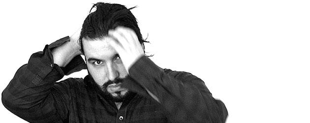 Interview with Rafael Estévez